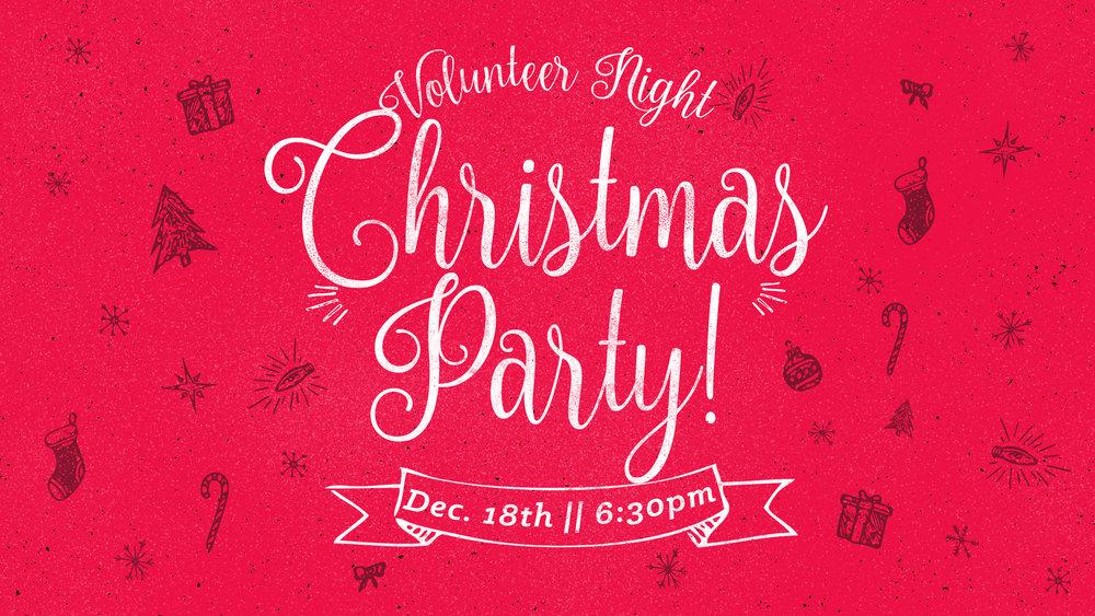 Volunteer Night Christmas Party.jpg