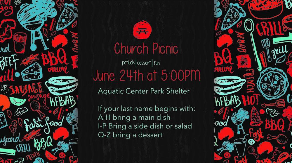 church_picnic (1).jpg