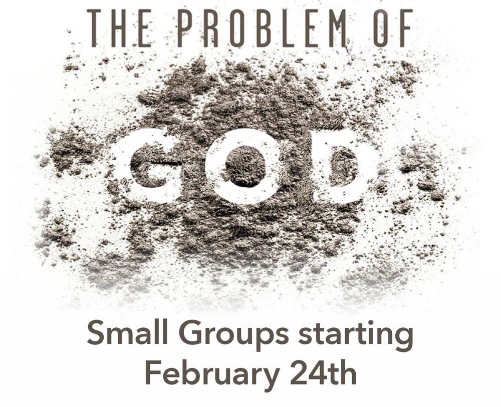 web_the_problem_of_god_sg.jpg