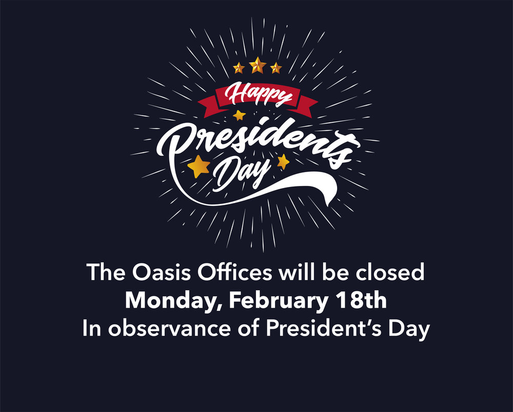 web_presidents_day_closed.jpg