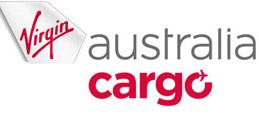 VA-Cargo-logo.jpg
