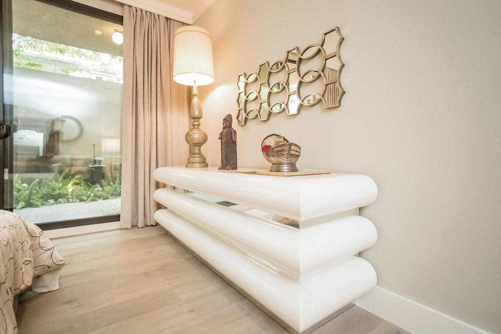 026-Bedroom-2443042-medium.jpg