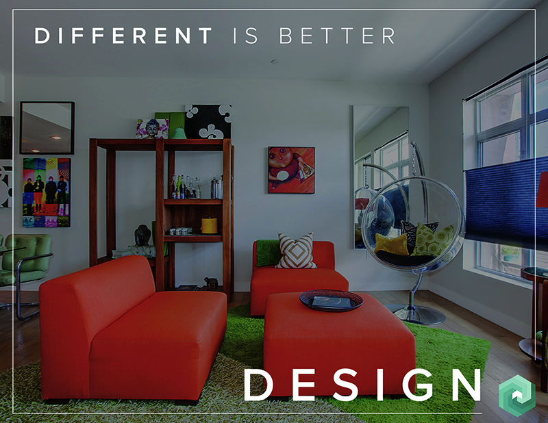 different is better_design.jpg