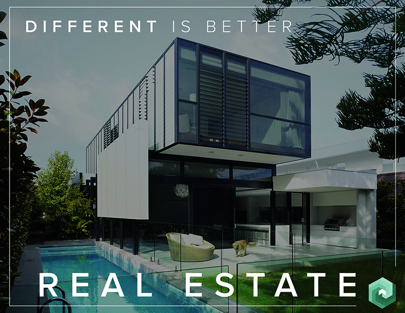 different is better_real estate.jpg