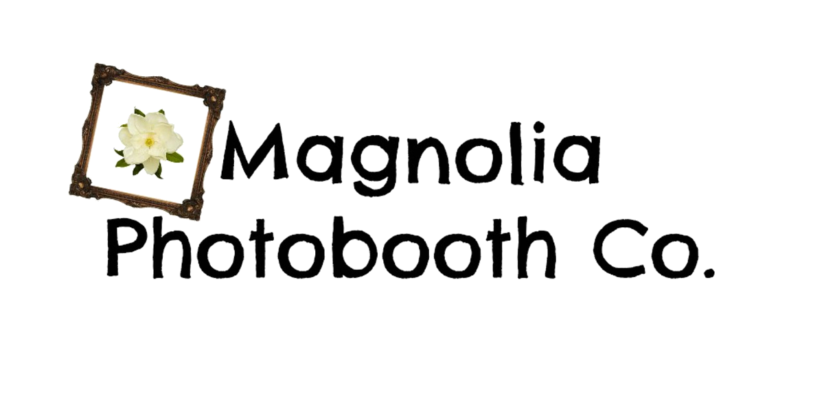 Magnolia Photobooth Co.