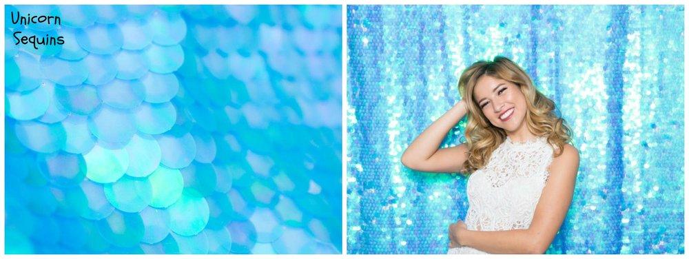 Large Blue Sequin.jpg
