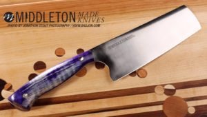 middleton-made-knives.jpg