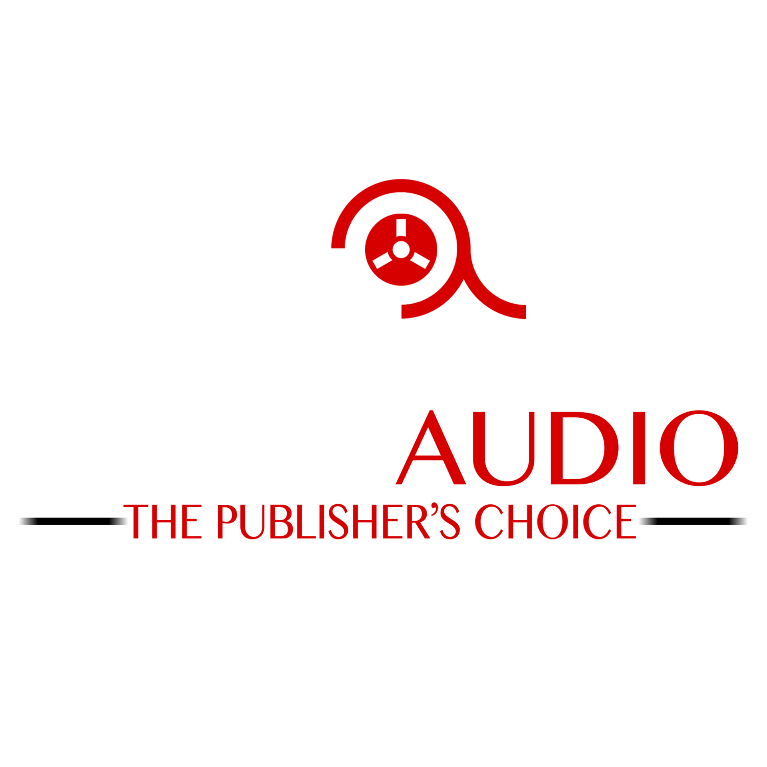 Deyan Audio