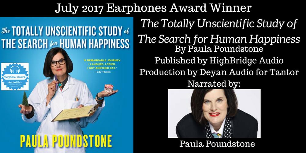 Paula Poundstone.png