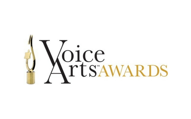 Voice-Arts-Awards.jpg
