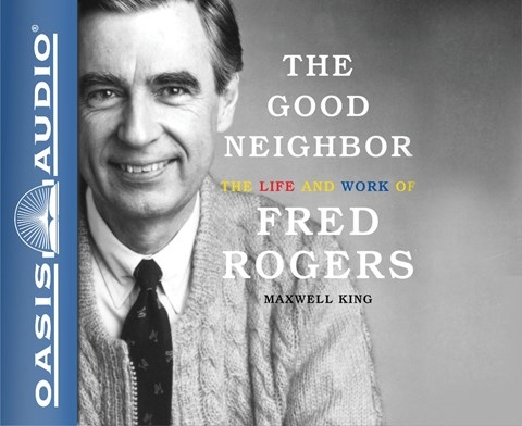 The Good Neighbor.jpg