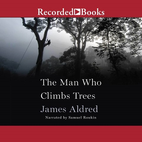 The Man Who Climbs Trees.jpg