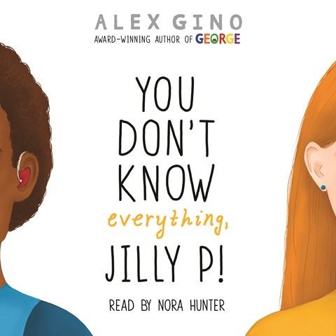 Jilly P - November Earphones.jpg