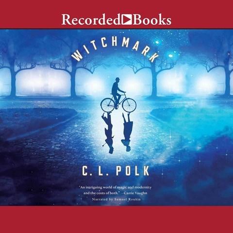 Witchmark - November Earphones.jpg