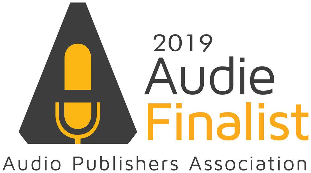 2019-Audie-Award-Finalist.jpg