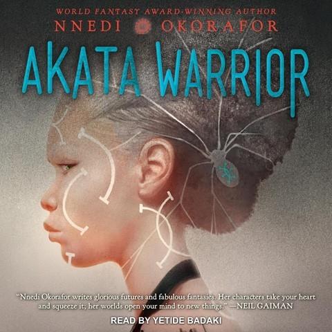 Akata Warrior.jpg