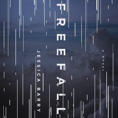 Freefall.jpg