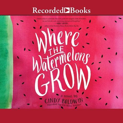Where the Watermelons Grow.jpg