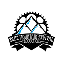 BLUE MOUNTAIN Revival productions