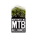 NW NC MTB ALLIANCE