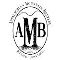 Appalachian mountain brewery