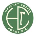 hatchet coffee