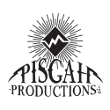 pisgah productions