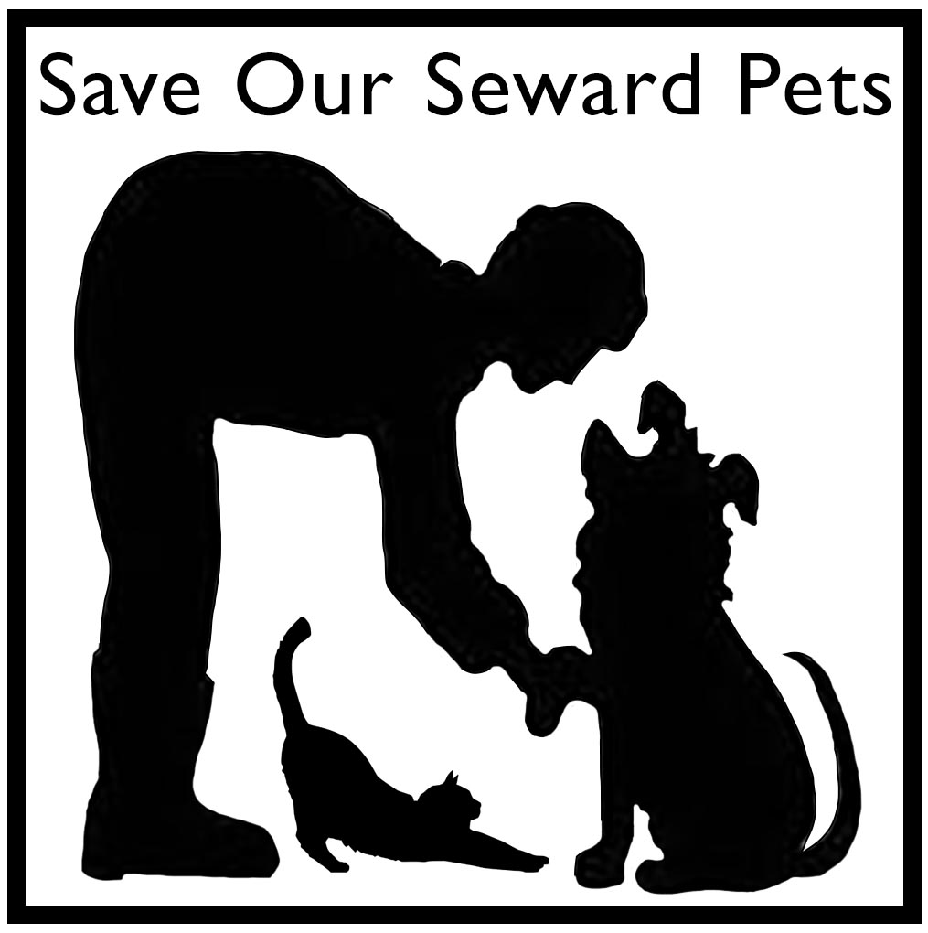 Save Our Seward Pets