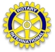 Rotary-International-Logo.jpg