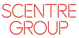 logo - scentre group.png