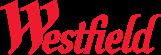 logo - westfield.png