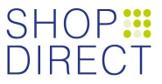 logo - shop direct.png