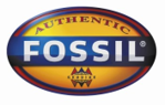 logo - fossil.png