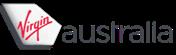 logo - VA.png