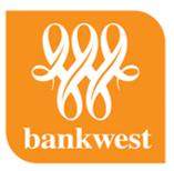 logo - bankwest.png