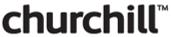 logo - churchill.png