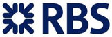 logo - RBS.png