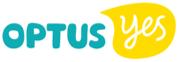 logo - Optus.png