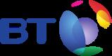 logo - BT.png
