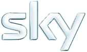logo - sky.png