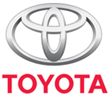 logo - Toyota.png