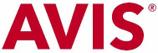 logo - Avis.png