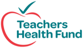 logo - Teachers Health Fund.png