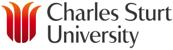 logo - CSU.png