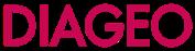 logo - Diageo.png