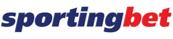 logo - sportingbet.png