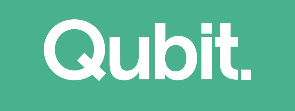 Qubit logo.png