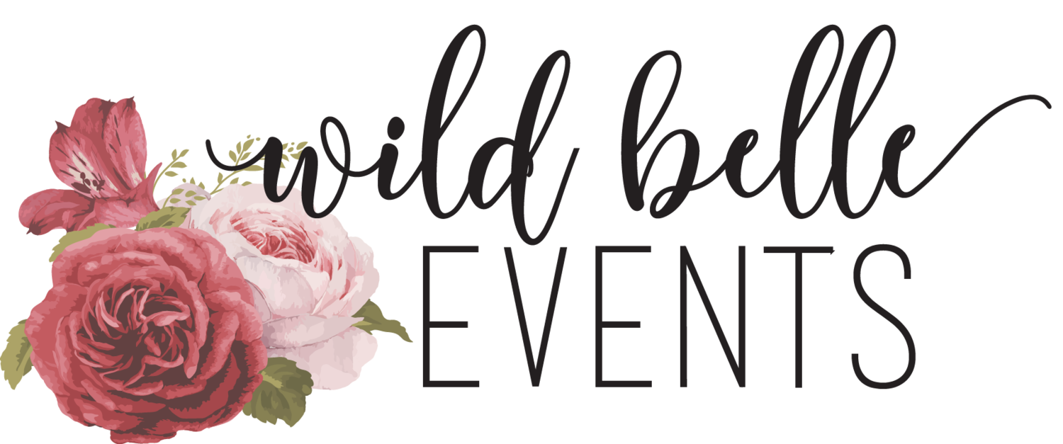 Wild Belle Events