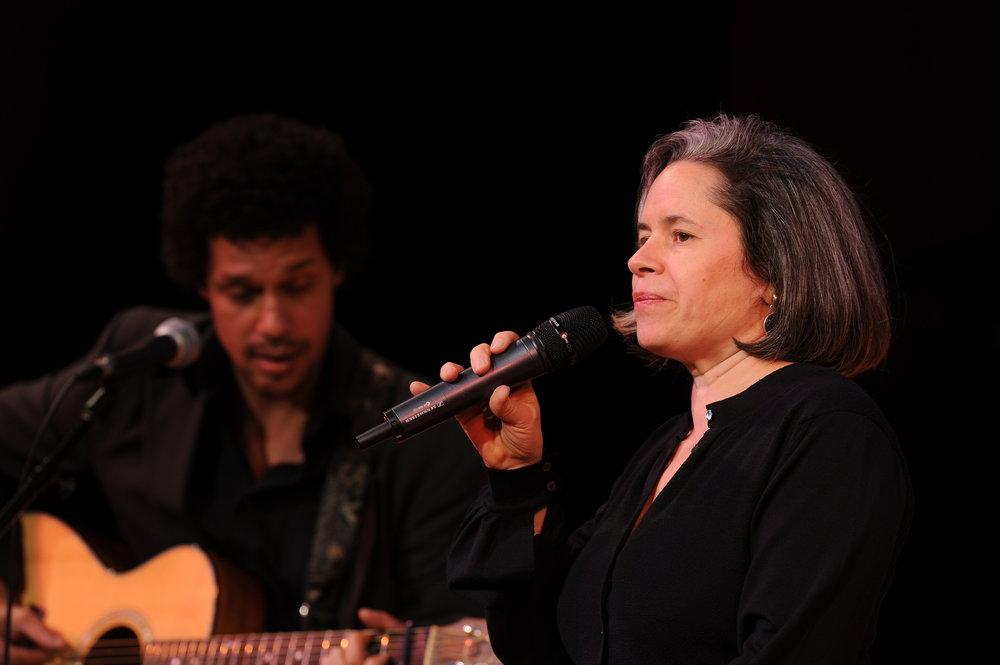 Natalie Merchant (1).jpg