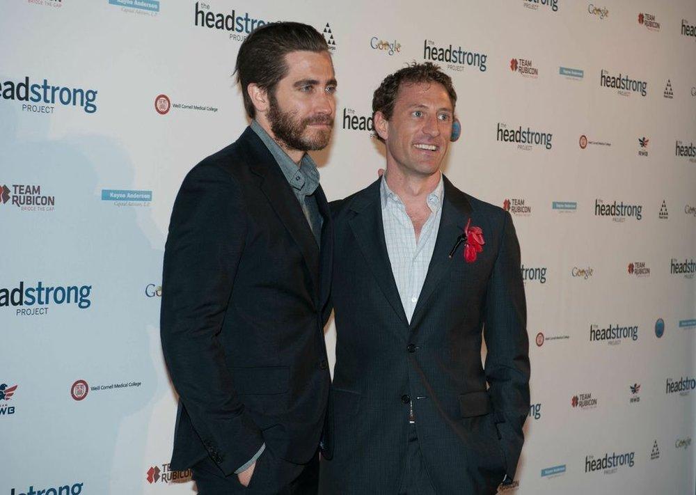 Jake Gyllenhaal + Zach Iscol.jpeg